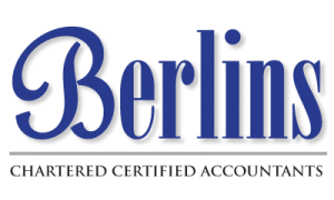 Berlins Chartered Certified Accountants